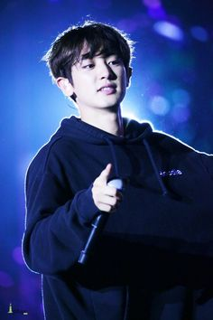 EXO | PARK CHANYEOL's photos – 214 albums | VK