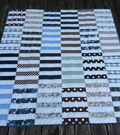 lolly quilt - Google Search