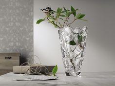 Nachtmann Petals vase