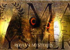 Roman Mysteries TV series logo http://www.amazon.co.uk/exec/obidos/ASIN/B003CYOOE4/theromanmyste-21