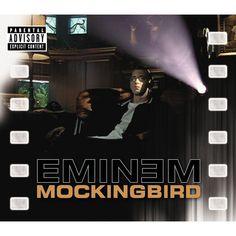 eminem mockingbird download