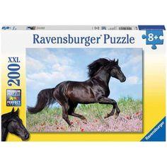 Ravensburger Beautiful Horse, Multicolor