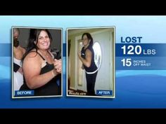Winning the Beachbody Challenge has changed everything in my life!  Physically and emotionally!  As your coach, I can help you get this success!  Join for free here http://kathymcdonaldfitness.com/join-my-team/