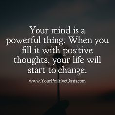 50 Most Inspirational Quotes Of All Time - Quote Positivity - Positive quote - Positive thinking The post 50 Most Inspirational Quotes Of All Time appeared first on Gag Dad. Wisdom Quotes, True Quotes, Great Quotes, Motivational Quotes, Inspirational Quotes, Quotes To Live By Wise, Unique Quotes, Quotable Quotes, Trauma