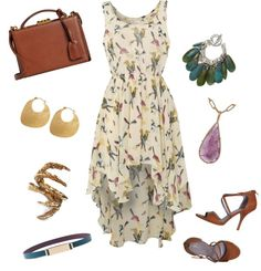 """""""Untitled #124"""" by joshua-dnard-tyson ❤ liked on Polyvore"""