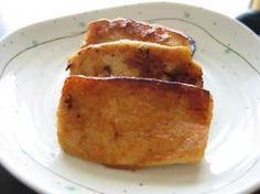 豆腐は凍らせるとめちゃ美味しくなる!凍らせ豆腐アレンジレシピ15選♡ | Linomy[リノミー]