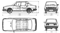 Image from http://carblueprints.info/blueprints/skoda/skoda-55-sedan.gif.
