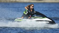 Jet Ski- completed during summer 2013 in Tahoe! SOOOOO Much FUN! I definitely will be doing it again!