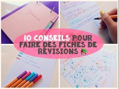 ▶ ️ 10 Tips for Making Revision Sheets │ Back To School 2016 -. ▶ ️ 10 Tips for Making Revi Back To School Highschool, Diy Back To School, Back To School Supplies, 100 Days Of School, Back To School Organization, College Organization, School Motivation, Study Motivation, Back To School Bulletin Boards