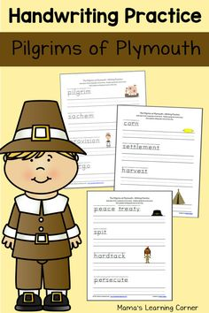 1000 images about the first thanksgiving school theme on pinterest pilgrims thanksgiving and. Black Bedroom Furniture Sets. Home Design Ideas