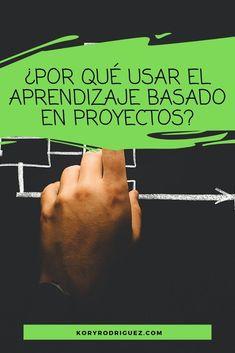 English Grammar, Teaching English, Flipped Classroom, Project Based Learning, Teacher Hacks, Texts, Homeschool, Education, Books
