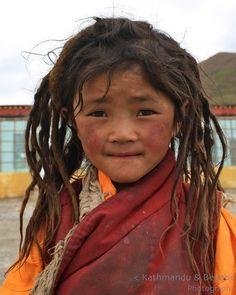 🐚A little Tibetan girl with naturally formed dreadlocked hair near Mount Kailash. 📍#Ngari, UTsang, TIBET #TibetanHairstyles #TibetansWithLOCs #TibetanKids ༜~࿂~༜~࿂~༜~࿂~༜~࿂~༜~࿂~༜~࿂ #TibetanPortraits #Phayul #Tibet #Tibetan #Kham #UTsang #Amdo #Lhasa #MountKailash #TibetanGirls ༜~࿂~༜~࿂~༜~࿂~༜~࿂~༜~࿂~༜~࿂ 📸Photo by Kathmandu & Beyond photography ༜~࿂~༜~࿂~༜~࿂~༜~࿂~༜~࿂~༜~࿂ ☀️🐚 #DalaiLama #Karmapa #Himalaya #IGTibet_Family #Qinghai #Sichuan #Xizang #Gansu #IG_Kids #Dreadlock #NatGeo #Dreadlocks…
