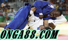honeypickONGA88.COMhoneypick: honeypick♠️♠️♠️ONGA88.COM♠️♠️♠️honeypick Sumo, Wrestling, Sports, Lucha Libre, Hs Sports, Sport