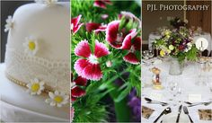 Hyde Barn – Wedding Photography – PJL PhotographyPosted on by PhotoJenic LifePosted in Creative, Wedding Photography Hyde Barn – Wedding Photography – PJL Photography Hyde, Barn, Wedding Photography, Table Decorations, Creative, Home Decor, Wedding Shot, Homemade Home Decor, Barns