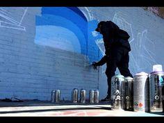 MERLOT & AMUSE126 vs FLAME™ BLUE