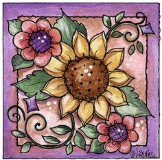 Flowers - Giovanna Scheibner - Picasa Web Albums