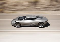 jaguar_concept c x 75
