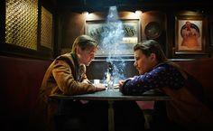 PIPOCA COM BACON - Top 3 Filmes Sobre Paradoxos e Viagens No Tempo - #aSeitaMisteriosa #BritMarling #CrimesTemporais #EthanHawke #LosCronocrimenes #oPredestinado #ParadoxosTemporais #Predestination #SoundOfMyVoice #Timecrimes #ViagemNoTempo #Filme #Filmes #PipocaComBacon