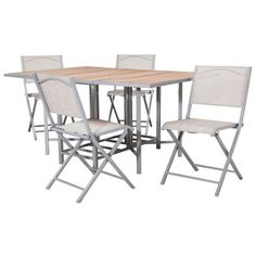patio dining sets patio dining and dining sets on pinterest
