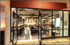 mini butcher shop - Google'da Ara