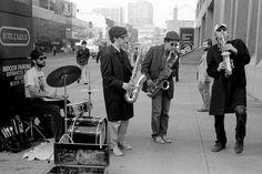Toronto photography - Photographer Avard Woolaver Captures Toronto scene in the perfectly. Toronto photography, displays the toronto scene bet. 1980s, Past, Toronto, My Photos, Blues, Scene, City, Photography, Demons