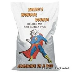 Sneyds Wonder Guinea Pig Food Sneyds Wonder Guinea is a complete deluxe mix for your Guinea Pig With sunflower seeds locust beans and peanuts. Guinea Pig Food, Guinea Pigs, Sunshine In A Bag, Sunflower Seeds, Peanuts, Board, Mens Tops, Planks