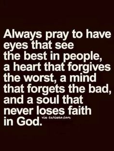 Life Quotes Love, Quotes About God, Inspiring Quotes About Life, Faith Quotes, Wisdom Quotes, True Quotes, Motivational Quotes, Best Jesus Quotes, Quotes About Forgiveness