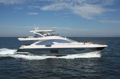The best way to visit expensive places is by your own yacht. The next opportunity to buy you a yacht is the Nautical Boat Shows to be held in Cannes (Festival de la Plaisance: September Cannes, Azimut Yachts, Yacht Builders, Yacht Cruises, Yacht Boat, Super Yachts, Speed Boats, Motor Boats, Luxury Yachts