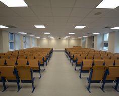 Aula znajdująca się w Gdańsku #sale #saleszkoleniowe #salegdansk #salaszkoleniowa #szkolenia #salagdansk #szkoleniowe #sala #szkoleniowa #konferencyjne #konferencyjna #gdańsku #konferencyjna #wynajem #sal #sali #gdansk #szkolenie #konferencja #wynajęcia #salekonferencyjne #aula