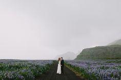 Nirav Patel | Fine Art Wedding Photographer» Blog Archive » Iceland Wedding Photographer. Rúnar & Alli.