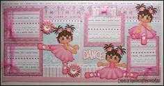 http://www.paperpiecingmemoriesbybabs.blogspot.com/2014_05_01_archive.html