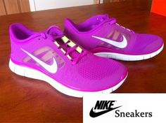 China Nike Store, China Nike Store Suppliers and Manufacturers Directory - Source a Large Selection of Nike Store Products at nike shoes