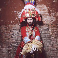 carnevale venezia immagini sfilata maschere piu belle 2016 - Cerca con Google