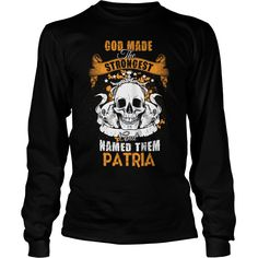 PATRIA,  PATRIAYear,  PATRIABirthday,  PATRIAHoodie #gift #ideas #Popular #Everything #Videos #Shop #Animals #pets #Architecture #Art #Cars #motorcycles #Celebrities #DIY #crafts #Design #Education #Entertainment #Food #drink #Gardening #Geek #Hair #beauty #Health #fitness #History #Holidays #events #Home decor #Humor #Illustrations #posters #Kids #parenting #Men #Outdoors #Photography #Products #Quotes #Science #nature #Sports #Tattoos #Technology #Travel #Weddings #Women