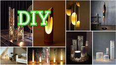 Лучше осветительные приборы из ПВХ труб, проекты светильников из труб ПВХ