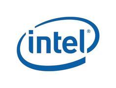 Intel präsentiert 64-bit Android