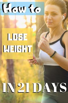 Here I will show you how to lose weight in a month or less, and I will show a little loose weight exercise plan, exercise at home, and more! Loose Weight In A Week, Loose Weight Quick, Easy Weight Loss Tips, Diet Plans To Lose Weight, Losing Weight Tips, Fast Weight Loss, How To Lose Weight Fast, Basal Metabolic Rate, Lose 100 Pounds