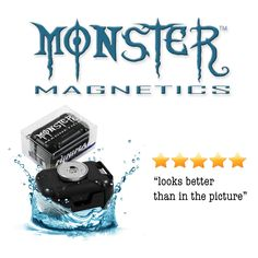 The Monster Magnetics mini GPS tracker magnetic mounting case and magnetic stash box is better than pictured, according to this 5-star review! http://www.amazon.com/gp/customer-reviews/R3DGH3GQOWIOVR