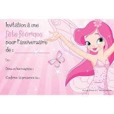 """Résultat de recherche d'images pour """"carte anniversaire fille"""""""