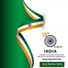 Happy Independence Day Messages, Independence Day Greeting Cards, Independence Day Wallpaper, Happy Independence Day India, Independence Day Photos, Independence Day Background, Happy 15 August, Republic Day Photos, August Pictures