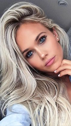 347 Best Hilde Osland Images In 2018 Bathing Suits