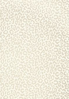 JAVAN, Neutral, T11004, Collection Geometric Resource 2 from Thibaut