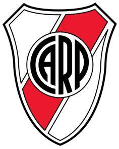 Escudo River Plate, Popular Logos, Free Kick, The Championship, Facebook Timeline, Buick Logo, Juventus Logo, American Football, Sports News