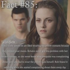 "140 Synes godt om, 4 kommentarer – Twilight Facts (@twilightfactss) på Instagram: ""~ Does anyone else think it's weird that movies tend to come on a day early? I never understood…"""