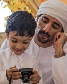 "449 Likes, 8 Comments - Fans Fazza Indonesia (@fansfazza3_indo) on Instagram: ""❤❤❤❤❤❤ Crown Prince of Dubai, His Highness Sheikh Hamdan bin Mohammed bin Rashid Al Maktoum…"""