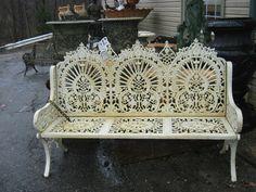 US $2,375.00 in Antiques, Architectural & Garden, Garden