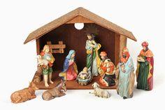 BANCO DE IMAGENES GRATIS: 33 imágenes del Nacimiento de Jesús, Pesebres, Sagrada…