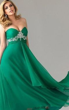 Green plus size prom dresses - http://pluslook.eu/fashion/green-plus-size-prom-dresses.html. #dress #woman #plussize #dresses