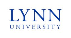 Lynn University | Colleges in Florida | MyCollegeSelection Lynn University, University Logo, Colleges In Florida, Stencils, Board, Templates, Stenciling, Planks, Painting Stencils