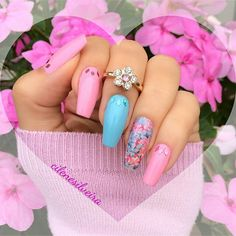 Beautiful nails How important the Nail Machine is! Get to this link to take a free one home! Sexy Nails, Nails On Fleek, Love Nails, How To Do Nails, Pretty Nails, Fabulous Nails, Perfect Nails, Nailart, Nail Games